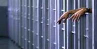 Por excesso de tempo na prisão, libanês acusado de tráfico de drogas obtém HC