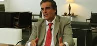 José Eduardo Cardozo: Temer deveria renunciar à presidência e convocar eleições diretas