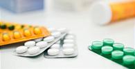 CCJ do Senado aprova fim de cobrança de impostos sobre medicamentos
