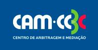 Centro de Arbitragem e Mediação da Câmara de Comércio Brasil-Canadá celebra 39 anos de atuação