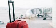 Senado aprova projeto que veta taxa para despacho de bagagem em viagens aéreas