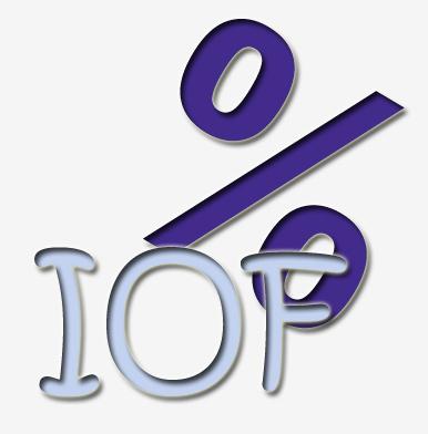 IOF; inflação