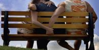 Negada pensão à mulher que alegou união estável com ex-sogro