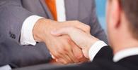 Conciliação é opção para mercado varejista não perder clientes, afirma especialista