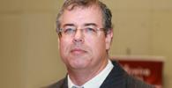 Luiz Viana é reeleito presidente da OAB/BA