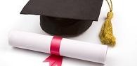 Estudante que esperou mais de cinco anos por diploma após formatura será indenizada