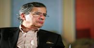 Paulo Henrique Amorim é condenado por injúria preconceituosa