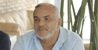 Juíza decreta prisão preventiva de Maninho do PT e de seu filho