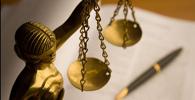 Não cabe MS contra eventual incidência de IPI em importação incerta