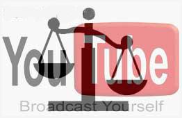 Google; Indenização; YouTube
