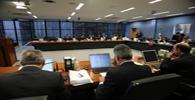 CNJ deve acompanhar tribunais que dificultam fiscalização de meta de improbidade
