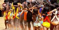 Acordos de conciliação são escritos em línguas indígenas em Roraima
