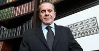 Edemar Cid Ferreira requer explicações de Vânio Aguiar sobre execução de R$ 22 mi