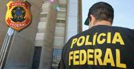 Senado aprova regra para nomeação de diretor-Geral da PF
