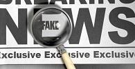 Advogado lista cinco passos para não se deixar enganar pelas fake news