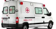 Prefeitura de Palmital/SP e enfermeiras são condenadas por omissão de socorro
