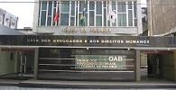 Expediente de fóruns na PB gera conflito entre advogados e juiz