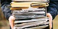 Processualista defende prazo limite para suspensão de processos no IRDR