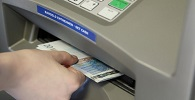 Cliente será indenizado por saques indevidos na conta corrente