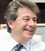 Clifford Sobel, Embaixador dos EUA, visita a OAB/SP