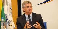 Desembargador Rodrigo Collaço é eleito novo presidente do TJ/SC