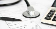 Plano de saúde deve arcar com implante de prótese peniana
