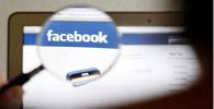 Facebook tem 48 horas para retirar mensagens ofensivas do ar