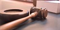 IAB recomenda o Congresso criação de nova lei para os Juizados Especiais