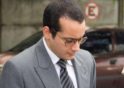 Gil Rugai tem prisão decretada após mudança de jurisprudência do STF