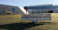 STJ divulga informativo de jurisprudência