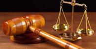 Ato do RS altera regulamentação sobre honorários de defensores dativos