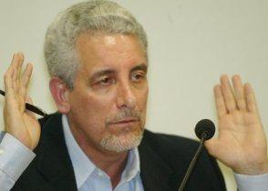 Justiça italiana autoriza extradição de Pizzolato