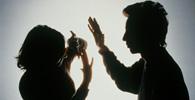 Lei autoriza criação da Promotoria de Combate à Violência Doméstica em SP
