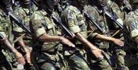União indenizará homossexual isentado do serviço militar por incapacidade moral