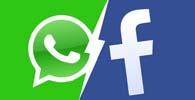 Facebook deve responder por pedidos de remoção de conteúdo ao WhatsApp