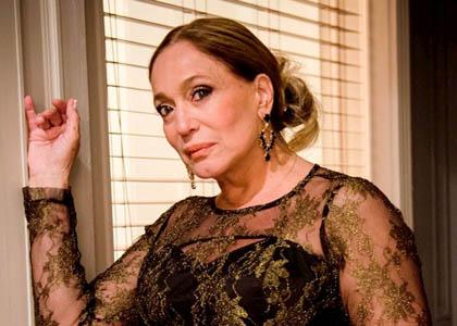 Blogueira e portal R7 são condenados a oferecer direito de resposta à atriz Susana Vieira