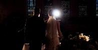 Empresa de energia elétrica indenizará por falta de luz durante casamento