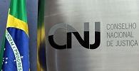 CNJ publica cinco resoluções que regulamentam trechos do novo CPC