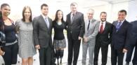OAB/SP realizará evento pela inclusão social de pessoas com deficiências