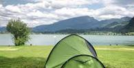 Dono de camping deve indenizar família de jovem morto por afogamento