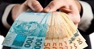 TJ/MG aumenta honorários advocatícios de R$ 3 mil para R$ 270 mil