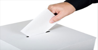 CNJ suspende processo eleitoral no TJ/SP