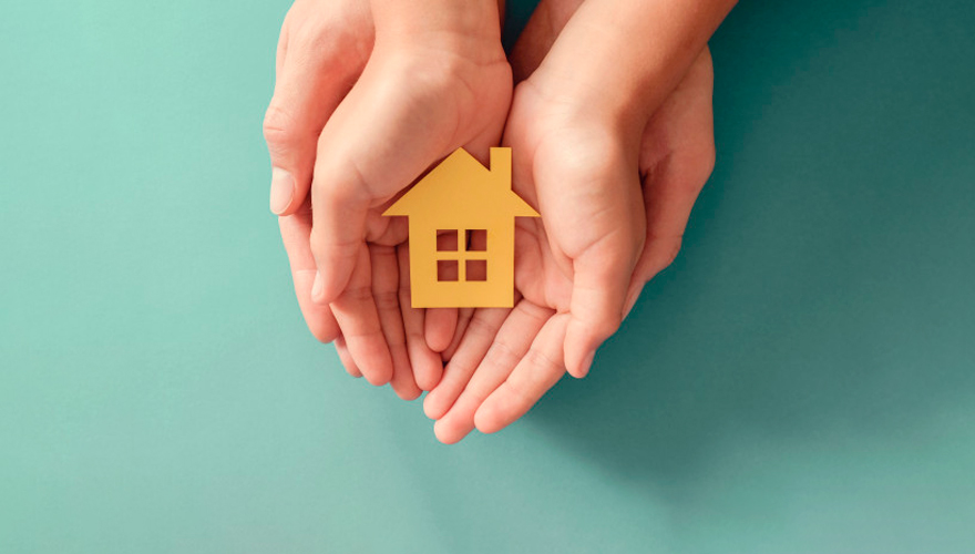 É possível penhora de bem de família desde que parte de valor seja suficiente para que devedor compre outro imóvel