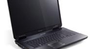 MercadoLivre.com indenizará usuário que vendeu notebook mas não recebeu pagamento