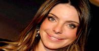 Google deverá pagar R$ 500 mil a Cicarelli e ex-namorado por divulgação de vídeo íntimo