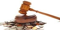 Advogado indenizará clientes por má prestação de serviço