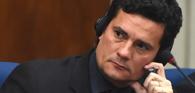 Juiz Moro proíbe que advogados gravem vídeos das audiências