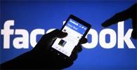 Facebook e PDT indenizarão político após difamação divulgadas em perfil falso