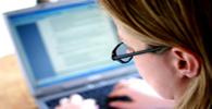 Participação em curso virtual obrigatório após jornada gera hora extra