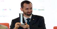 Iniciativa do MP pretende combater a corrupção em RO